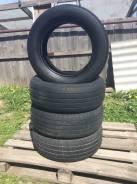 Bridgestone Potenza RE88. Летние, износ: 90%, 4 шт
