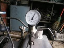 Компрессорная установка ВД на базе АК-150