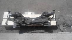 Балка под двс. Honda Fit, GD, GD1, GD2, GD3, GD4