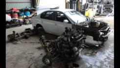 Subaru sf5 sf9 sg5 bh5 bh9 be5 gg2 gg3 bl5 bl9 bp5 bg5 bf5