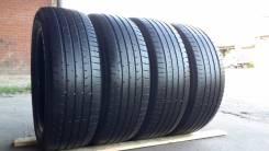 Toyo Proxes R36. Летние, износ: 10%, 4 шт