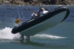 Дорого Куплю Лодку + лодочный мотор до 30лс Приеду