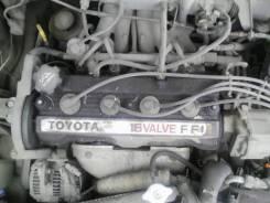 Toyota Corolla. автомат, передний, 1.5 (105 л.с.), бензин, 21 000 тыс. км