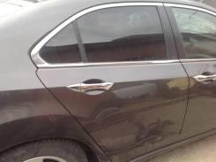Дверь задняя правая Honda Accord 8 CU1 CU2 2008-2012