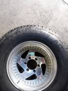 Westlake Tyres SL369. Грязь AT, 2013 год, износ: 20%, 4 шт