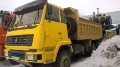 Steyr. Продам грузовые автомобили , 15 000куб. см., 25 000кг., 6x6
