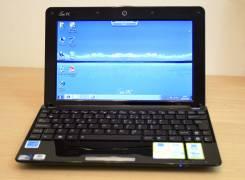 "Asus. 10.1"", 1 660,0ГГц, ОЗУ 1024 Мб, диск 160 Гб, WiFi, Bluetooth, аккумулятор на 3 ч."