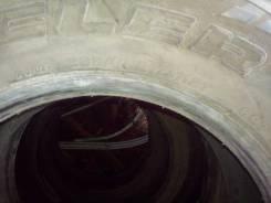 Bridgestone Dueler A/T 697. Всесезонные, 2015 год, износ: 5%, 4 шт