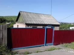 Продам дом или обмен. Гаврика, р-н Кирзавод, площадь дома 75 кв.м., скважина, электричество 5 кВт, отопление твердотопливное, от частного лица (собст...