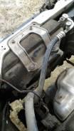 Радиатор кондиционера. Honda Civic Ferio, E-EK8, GF-EK3, GF-EK2, E-EK5, EK5, EK4, E-EK4, E-EK3, EK3, EK2, E-EK2, EK8, GF-EK5, GF-EK4 Honda HR-V, GH1...