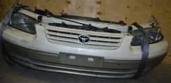 Ноускат. Toyota Camry Gracia, SXV20, SXV20W