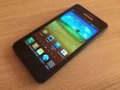 Samsung Galaxy S2 GT-i9100. Б/у