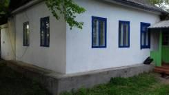 Продается дом с баней и гаражом. От частного лица (собственник)