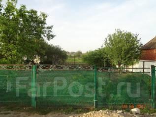 Продам земельный участок. 1 500 кв.м., собственность, электричество, вода, от частного лица (собственник)