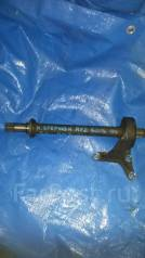 Привод. Honda: CR-V, CR-X del Sol, S-MX, Ballade, Domani, Civic, Orthia, Stepwgn, Integra, Civic Ferio Двигатели: B20B, B20Z1, B20B9, B20B3, B20B2, B2...