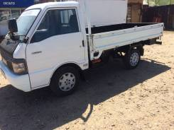 Nissan Vanette. Продаётся грузовик , 2 200 куб. см., 1 500 кг.