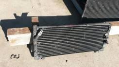 Радиатор кондиционера Toyota Starlet EP91 4E-FE б/у