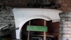 Крыло. Toyota Corsa, EL51