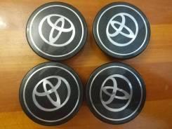 Колпак. Toyota: Matrix, Soluna Vios, Premio, Allion, Corolla Runx, Vios, Corolla Spacio, Corolla, Porte, Corolla Fielder, Caldina, Sienta, Allex Двига...