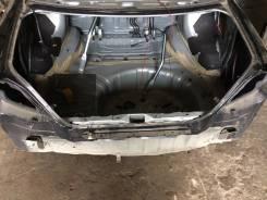Ванна в багажник. Nissan Cedric, ENY34, HY34, MY34