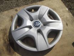 Колпак Toyota Caldina
