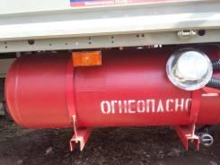 ГАЗ 330202. Продаётся Газель-бизнес 3302, 2 900 куб. см., 2 000 кг.