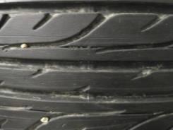 Dunlop Digi-Tyre Eco EC 201. Летние, 2010 год, износ: 20%, 4 шт