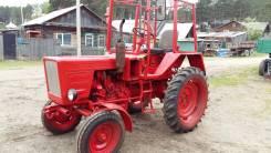 Вгтз Т-25. Продам трактор, 1 500 куб. см.