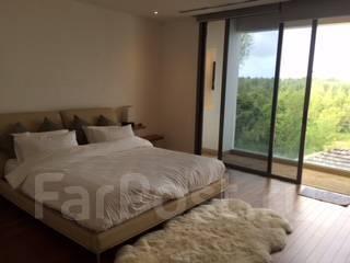 Роскошные апартаменты в Lotus Garden на Пхукете