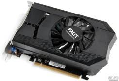 GeForce GTX 650 Ti
