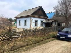 Продается Участок с Постройками в пгт. Кировский. 1 300 кв.м., собственность, электричество, от частного лица (собственник). Фото участка