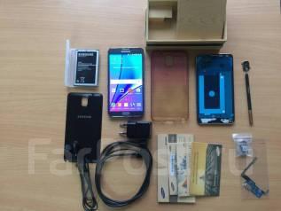 Samsung Galaxy Note 3. Б/у. Под заказ