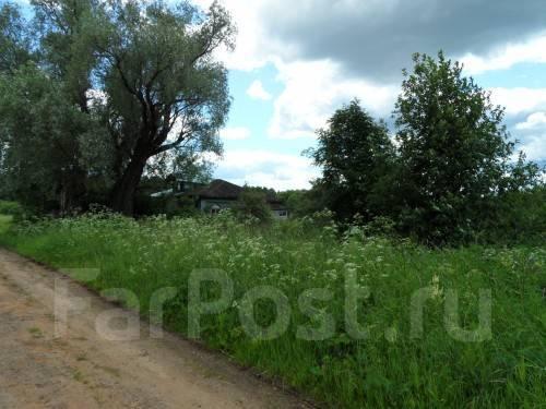 Продается участок под ИЖС в черте города. 800 кв.м., собственность, от частного лица (собственник)