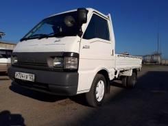 Mazda Bongo Brawny. Продам грузовик мазда бонго, 2 000 куб. см., 1 000 кг.