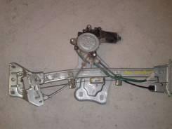 Стеклоподъемный механизм. Toyota Vista, CV40, CV43, SV40, SV41, SV42, SV43