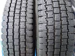 Bridgestone Blizzak W969. Зимние, 2009 год, износ: 5%, 1 шт. Под заказ