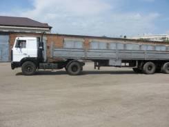 МАЗ 54329-020. Продам грузовик Маз 54329020, 12 000 куб. см., 16 500 кг.