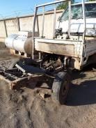 Mazda Bongo Brawny. Продам грузовик без двс и птс, 2 000 куб. см., 1 000 кг.