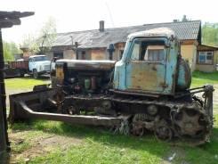 Вгтз Т-25. Продается трактор т-25, 2 000 куб. см.