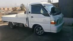 Hyundai Porter. Продается грузовик, 2 700 куб. см., 1 800 кг.