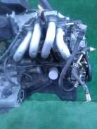 Двигатель NISSAN AD, Y11, QG13DE, S1261
