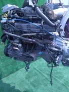 Двигатель NISSAN GLORIA, Y34, VQ25DD, S1278
