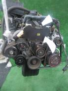 Двигатель NISSAN CUBE, Z10, CGA3DE; S1245, 88000km