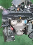 Двигатель NISSAN SUNNY, B15, QG15DE, S1263