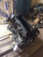 Двигатель в сборе. Hyundai Solaris, RB Hyundai Elantra Kia: cee'd, Rio, Venga, Soul, Cerato Двигатели: G4FC, G4FA, G4FD, G4FG, G4EE, D4FC, D4FB...