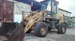 Shanlin ZL-20. Продам фронтальный погрузчик shanlin zl 20 2013 г., 2 000 кг.
