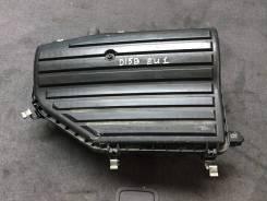 Корпус воздушного фильтра. Honda Civic, EU1 Двигатель D15B