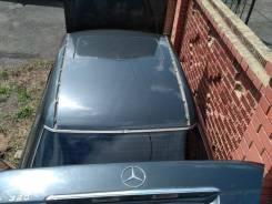 Крыша. Mercedes-Benz E-Class, W124