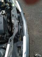 Рамка радиатора. Mercedes-Benz E-Class, W124