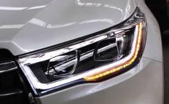 Фара. Toyota Highlander, GSU50, GSU55L, ASU50, SUV, GVU58, ASU50L. Под заказ